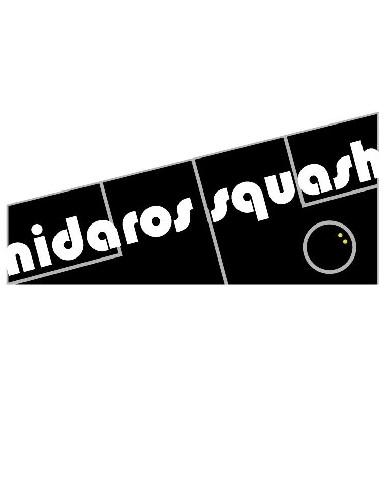 Nidaros Squash